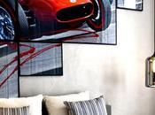 Imágenes interiorismo diseñado a-cero apartamento coruña parte