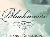Blackmoore Julianne Donaldson