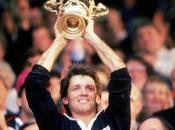 Historias ovaladas: Nueva Zelanda 1987, primer Mundial