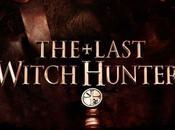 "ultimo cazador brujas"": tercer trailer v.o. nuevos carteles caracterizados diesel"