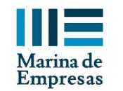 Marina Empresas, gran polo empresarial Mediterráneo