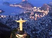 Preocupa exceso plazas hoteleras Brasil