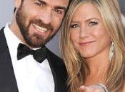 Rumor, Jennifer Aniston embarazada mellizas