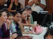 Visita Papa Cuba: periodistas acreditados