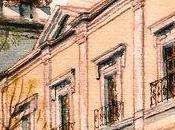 miradas convento Agustino Xilitla: Imágenes Francisco Emma Viggiano