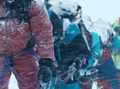 Everest (baltasar kormakur, 2015)