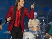 Rolling Stones planean actuar Cuba