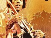 Poster para descargar: Jimi Hendrix