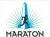 Maratón Buenos Aires Será clasificatorio para 2016