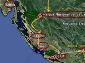 Viaje eslovenia, croacia, bosnia herzegovina, exyu...