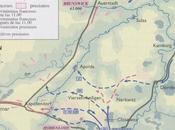 Imperio napoleónico: cuarta coalición, victorias friedland jena, tilsit