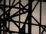 Redfundamentos Arquiteturas Film Festival Lisboa