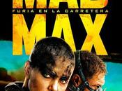 "venta ""Mad Max: Furia carretera"" ""Todo (Blu-Ray™ Copia Digital)"", Blu-ray™ Edición especial"