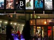 Cartelera: estrenos cine semana (18/09/2015)