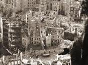 Horrores Guerra Mundial: bombardeo Dresde