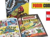Marvel Limited Edition: Inhumanos tendrá nueva edición corregida