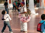 ¿Cómo encontré Lima?