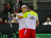 ¿Cuál partido largo historia Copa Davis?