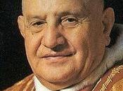 [Reedición] Juan XXIII, último papa