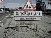"""asesinato """"Rompesuelas"""", entre diversiones protestas."""