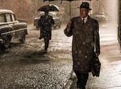 Puente Espías, tráiler nuevo Steven Spielberg