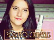 Sorteo Criacells YouTube