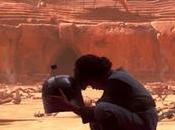 Star wars: episodio ataque clones (george lucas, 2002)