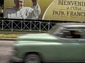 S.S. Papa Francisco celebra multitudinaria misa Cuba