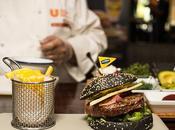 hamburguesas: Como hemos cambiado