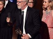 Emmys 2015: ganadores hasta momento