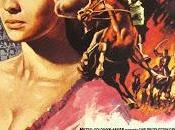 Doctor Zhivago: amor tiempos revolución