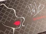 Guapabox Especial Pilar Lucas: cajita guapa, guapa!