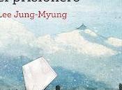 guardia, poeta prisionero Jung-Myung