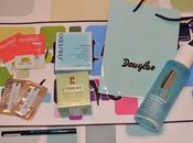 Makeup Shopping: Douglas