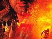 '2013: Rescate L.A. (Escape from L.A.)' (John Carpenter, 1996)