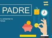 programa PADRE, nuevo curso Aula Mentor