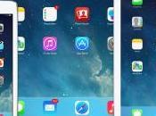 iPad podría terminar comiéndose Macs según Bank America