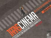 TRANSCINEMA: Muestra Cine Argentino Transcinemático
