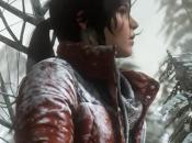 Camino hacia Leyenda, nuevo trailer Rise Tomb Raider