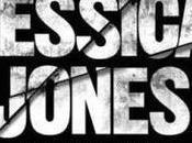 "@NetflixLAT: 1eras imágenes oficiales serie ""Marvel's Jessica Jones"""