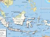 Cuevas indonesia