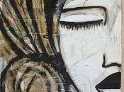 Sombra, silencio olvido: auto-creación poesía Delia McDonald