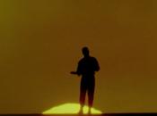último vecino lanza videoclip para Casa Nueva'