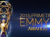 Emmys 2015 Ganadores
