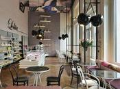 Lolita Café