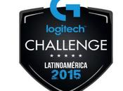 Llega Logitech Challenge Latinoamérica 2015, final regional League Legends