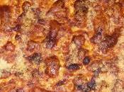 Pizza tartararara
