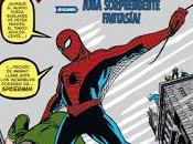 Spiderman: guía lectura
