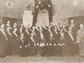 XXVI Congreso Historia Regional 2015