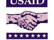 Cuba-EEUU: ¿Qué entiende normalizar?